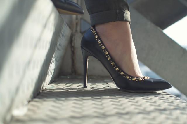 cinti pointed heels